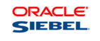 Oracle_Siebel