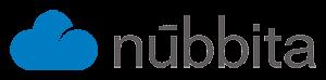 nubbita-logo