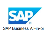sap-all-in-one