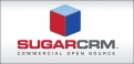 sugarCRM-logo