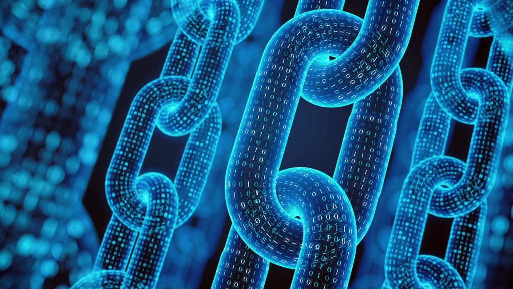 Blockchain MásNegocio